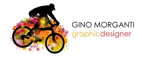banner_gino_morganti
