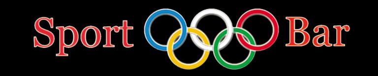 logo_sportbar_ladispoli